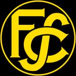 fc-schaffh