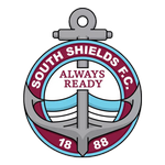 south-shields