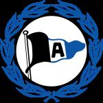 arminia-bielefeld-u19