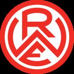 rot-weiss-essen-u19