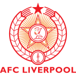 afc-liverpool