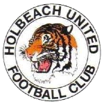 holbeach-united