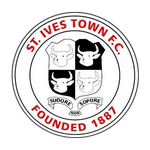 st-ives-town