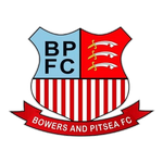 bowers-pitsea