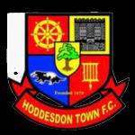 hoddesdon-town