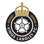 kings-langley