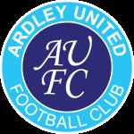 ardley-united