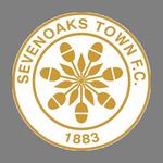 sevenoaks-town