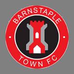 barnstaple-town