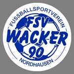 wacker-nordhausen