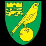 norwich-city-u21