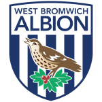 west-bromwich-albion-u21