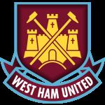 west-ham-united-u21