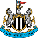 newcastle-united-u21