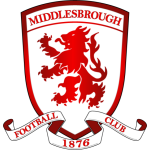 middlesbrough-u21