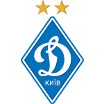 Dínamo Kiev