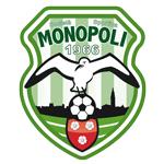 monospolis