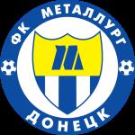 metalurg-donetsk