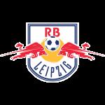 rb-leipzig-u19