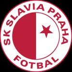 slavia-praha-u19
