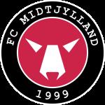 midtjylland-u19