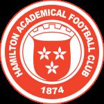 hamilton-academical-u20
