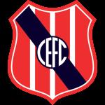 central-espanol