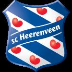 heerenveen-u19