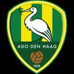 ado-den-haag-u19