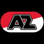 az-u19