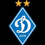 dynamo-kyiv-u19