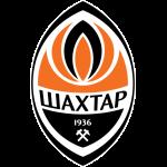 shakhtar-donetsk-u19