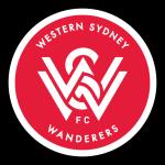 western-sydney-w-u21