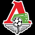 Lokomotiv Moskva U19