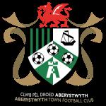 aberystwyth-town
