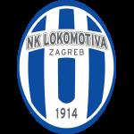 Plantel Do Nk Lokomotiva Zagreb Under 19