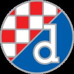 dinamo-zagreb-u19