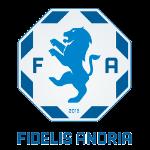 fidelis-andria