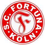fortuna-koln