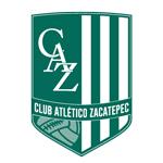 atletico-zacatepec