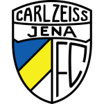 carl-zeiss-jena