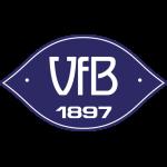 vfb-oldenburg