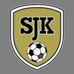 kerho-07-sjk-ii