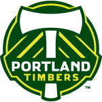 portland-timbers-res