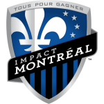 montreal-impact-res