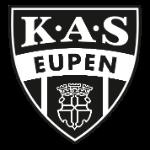 as-eupen