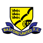 basford-united