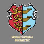 Brightlingsea Regent