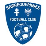sarreguemines