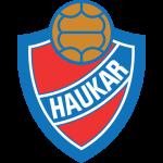 haukar